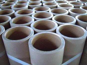 産業用の紙管 固くて、丈夫、安心して使える紙管の販売を行なっています。... 金属ロールの彫刻・